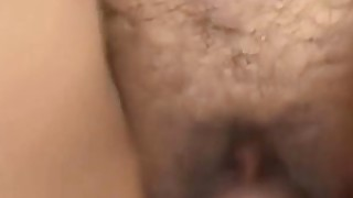 little small-tits facials thailand sucking pretty nasty