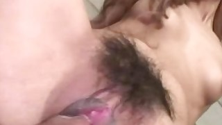 babe big-cock gang-bang little sucking