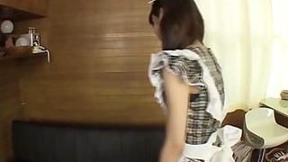 anal hd japanese striptease uniform funny