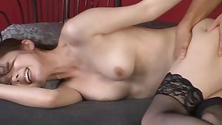 amateur big-tits blowjob boobs hardcore hot ride sweet tattoo