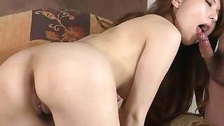 blowjob mature prostitut
