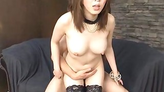 big-tits boobs creampie hairy hd japanese masturbation pornstar squirting