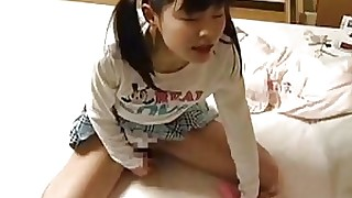 brunette classroom fingering japanese little masturbation schoolgirl sister skirt