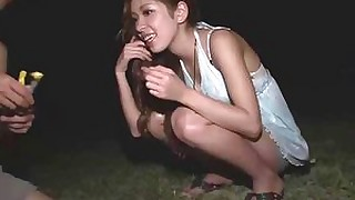 teen pussy prostitut juicy japanese gang-bang doggy-style fuck