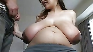 big-tits boobs bus busty hot hotel japanese lactation milf