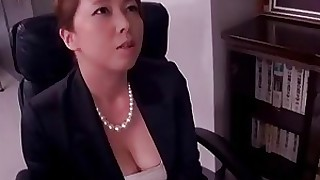 ass big-tits brunette fatty hidden-cam japanese jerking milf pornstar