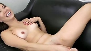amateur casting erotic hd hot juicy pussy solo toys