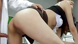 office ass milf anal lingerie pussy juicy ride japanese