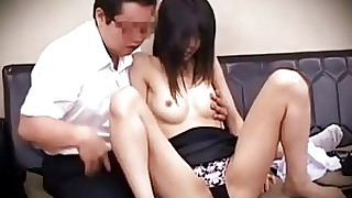 ass blowjob big-cock college creampie cumshot fuck hot natural