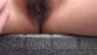 hairy japanese pussy skirt solo upskirt
