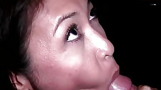gang-bang facials big-cock blowjob ass tattoo sucking oral milf