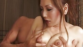natural nipples ride japanese hot hd erotic cute cumshot