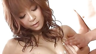 big-tits boobs big-cock cumshot dildo gang-bang hairy hd hot