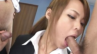 blowjob hardcore hot