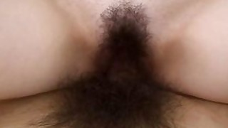 blowjob brunette doggy-style girlfriend shaved uncensored
