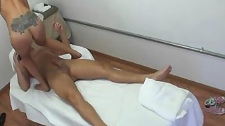 voyer massage fuck erotic babe ass