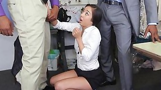 black blowjob big-cock doggy-style huge-cock interracial little