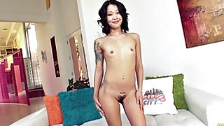 big-tits huge-cock small-tits little oral prostitut hardcore fuck facials