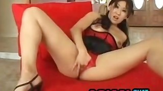 masturbation japanese hot