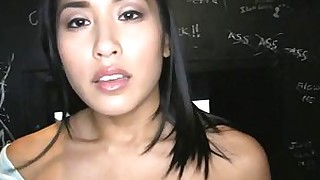 rough oral hardcore fuck brunette blowjob babe ass sucking