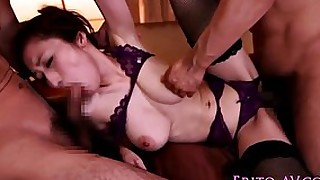 big-tits threesome toys blowjob masturbation facials hot busty squirting
