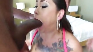 juicy oral fetish erotic deepthroat black