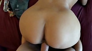 big-tits brunette big-cock facials huge-cock prostitut shaved sucking