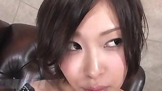 blowjob bus busty big-cock cumshot cute japanese stunning sucking