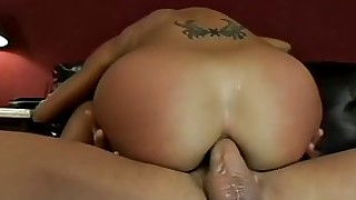 hardcore deepthroat big-cock anal really prostitut oral