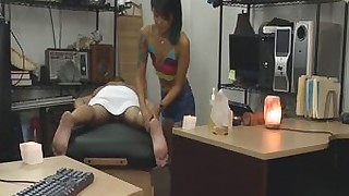 full-movie tattoo massage huge-cock handjob big-cock ass amateur