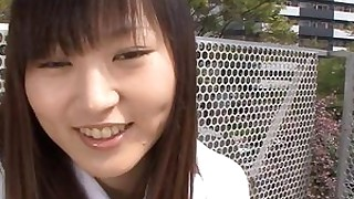 shower teen hardcore cute boobs blowjob hot japanese