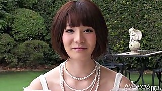 big-tits bus busty dress fuck japanese