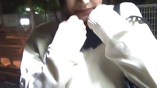 masturbation prostitut public skirt uniform upskirt