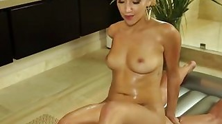 ass horny juicy massage whore