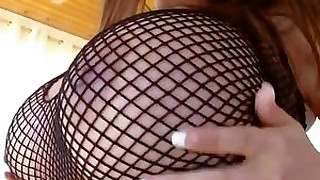 ass sweet big-tits blowjob boobs curvy doggy-style fuck hardcore