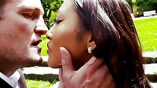 anal big-cock deepthroat huge-cock oral outdoor