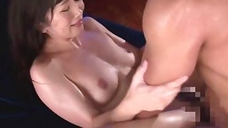 sucking oral nude facials japanese fuck babe hairy cumshot