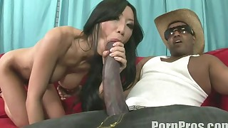 big-tits black big-cock dolly facials hot huge-cock interracial monster