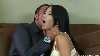 big-tits big-cock dolly facials huge-cock licking pornstar pussy shaved