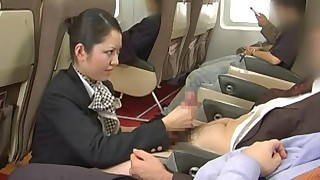 blowjob bus handjob hardcore japanese office party ride sucking