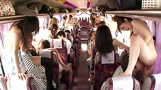 cumshot bus hot japanese orgy prostitut teen ass group-sex