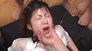 ass awesome blowjob bukkake chick classroom fetish gang-bang hairy