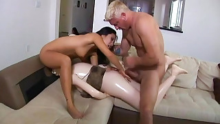 dolly masturbation natural nude playing pornstar pussy shaved