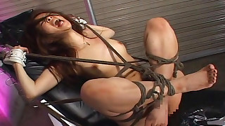 hardcore bdsm slave model little small-tits hd