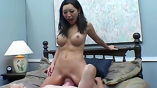 bdsm big-tits dolly facials high-heels mammy pussy shaved tattoo