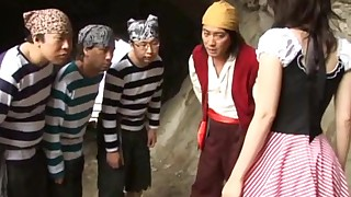 stocking babe outdoor japanese hd hardcore gang-bang hairy