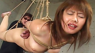 pussy little small-tits hd hairy fuck bdsm babe slender