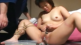 bathroom bdsm blowjob bus domination hd small-tits little pussy