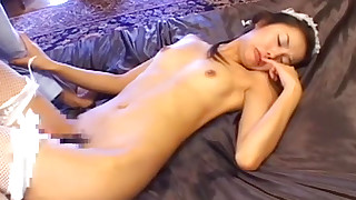 classroom blowjob schoolgirl monster japanese hot hardcore hairy facials