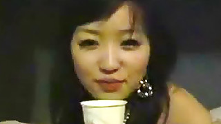 amateur babe friends girlfriend hot japanese small-tits little sleeping